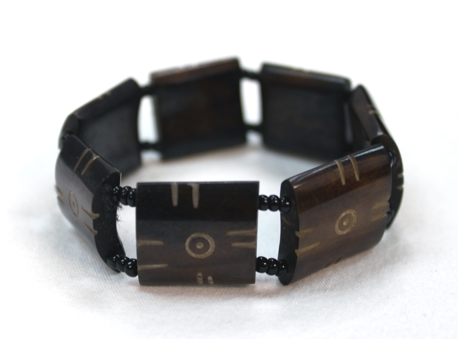Studio 55 jewellery from Africa