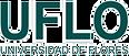 Logo_Universidad_de_Flores_(UFLO).png