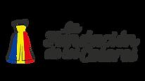 fundacion de los colores logo