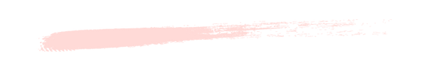 pincelada-2.png