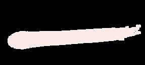 pincelada-1.png