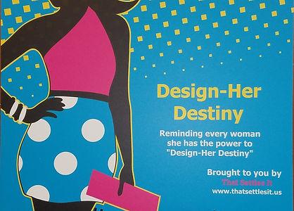 Design Her Destiny 2019 28.jpg