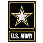 flgdecl1000004808_-00_us-army-logo-flag-