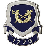 us_army_judge_advocate_regimental_corps_