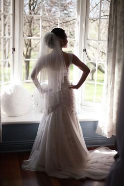 Bride-at-window-med
