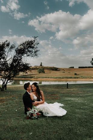 Feb Wedding Jas 2020.jpg-2.jpg
