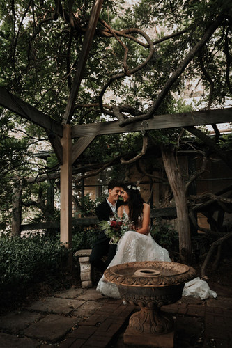 Feb Wedding Jas 2020.jpg