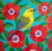 Royal Prothonotary Warbler.jpg