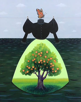 Mourning Dress (Peach Tree Monarch).jpeg