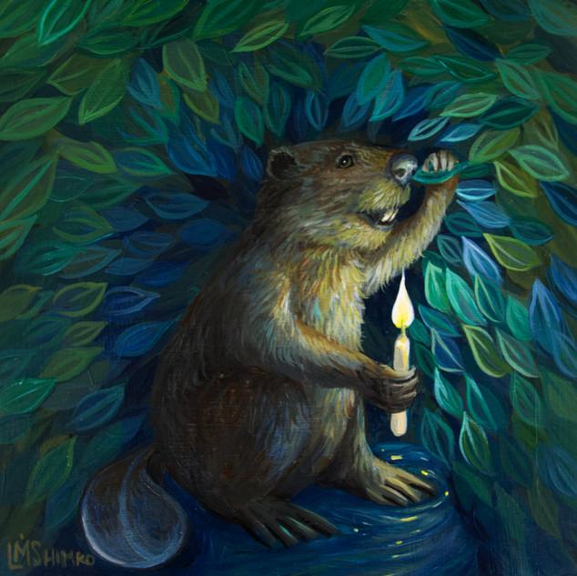 Beaver Guide