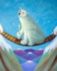 Polar Bear Guide web.jpg