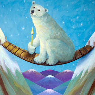 Polar Bear Guide