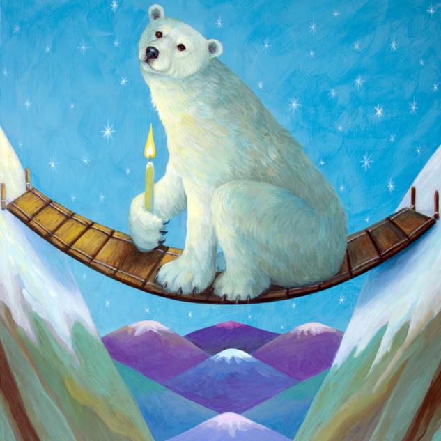 Polar Bear Guide