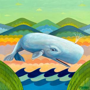 Sperm Whale Mountains.jpg