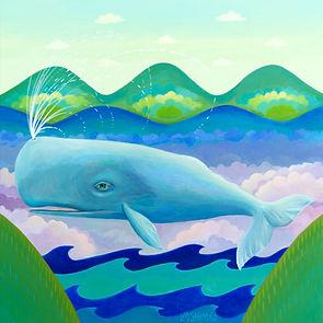 Whale Mountains.jpg