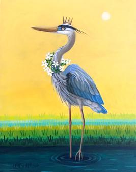 Blue Heron Jasmine Sun.jpg
