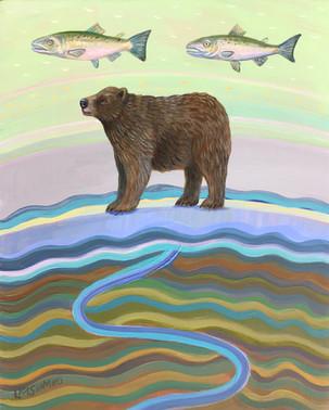Grizzly Bear Dream.jpg