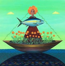 Ballast (marigold,tuna).jpg