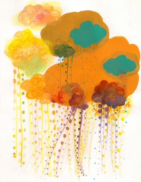 Rainy II