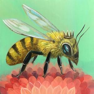 Royal Honey Bee.jpg
