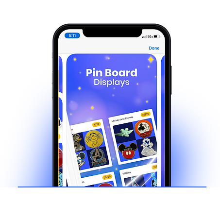 New_Half Boards_pinboards.png