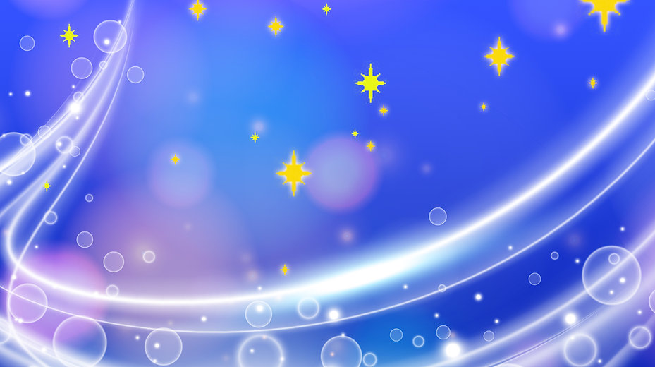MagicPin_Background_Flat.jpg