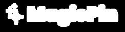 Magic Pin Logo white.png