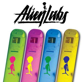 AlienLabConnected1-01.jpg