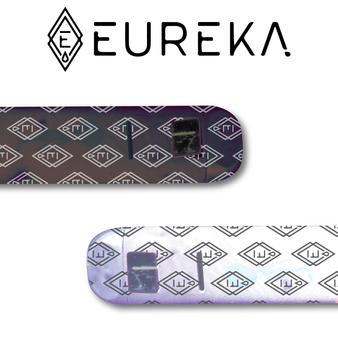 Eurek2a-02.jpg