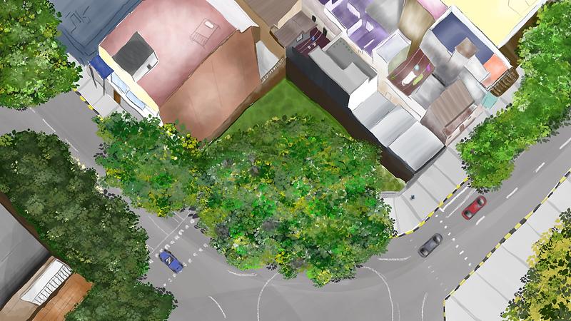 Cityscape 1.png