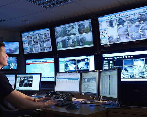 Security Control Room Software10242.jpg