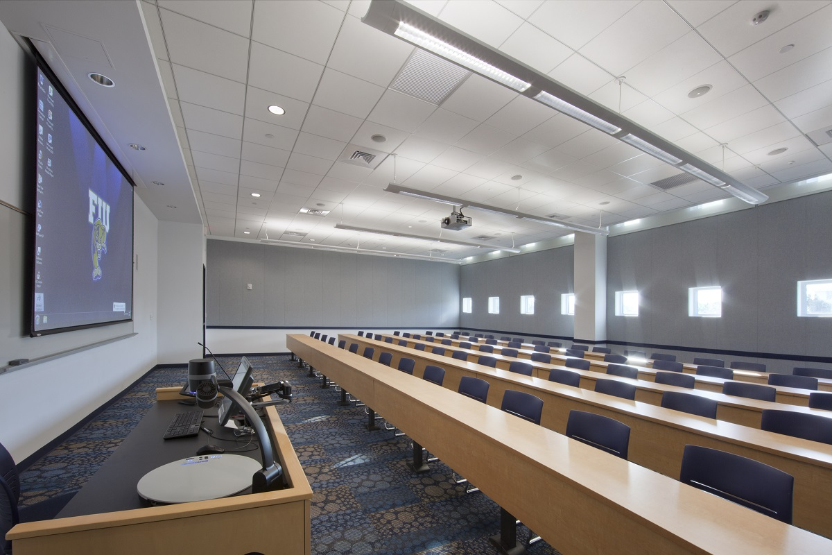 FIU-SIPA-classroom