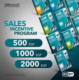 ESET Incentive Program.png
