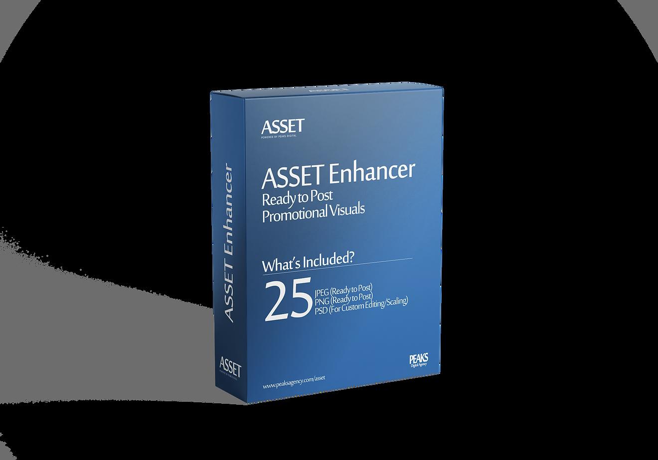 ASSET Enhancer Pack.png