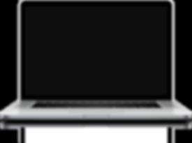 laptop-png-6754.png