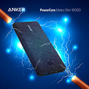 PowerCore Metro Slim 10000.jpg