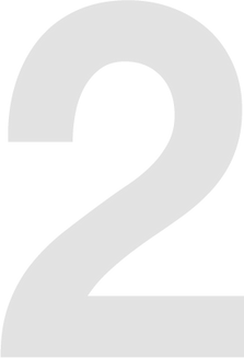 2 number.png