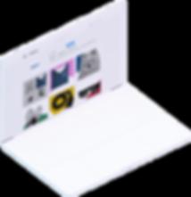 Macbook_color.png