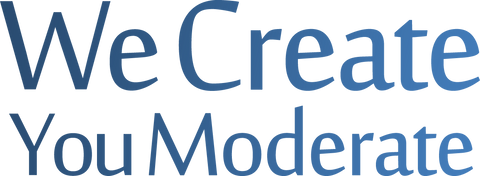 We Create You Moderate.png