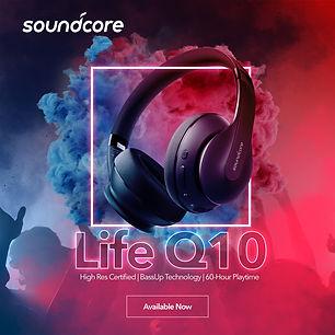 Life Q2 Open Sale.jpg