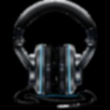 headphones-png-20158.png