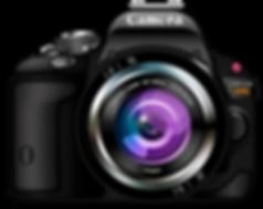 Photo-Camera-Download-PNG.png