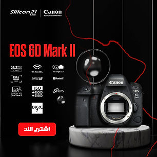 EOS 6D Mark II Body.jpg