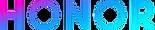 HONOR_logo-2.png
