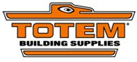 Totem Building Supplies