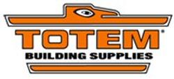 Totem Building Supplies