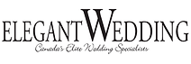 ELEGANT-WEDDING-_LOGOsmall2.png