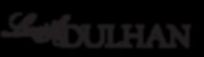 logo - LAVISH DULHAN.png