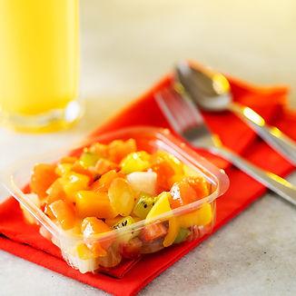 Salada de frutas Maria Honos.JPG