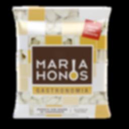 PNG Mini Churros Maria Honos 2Kg 02.png
